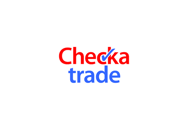 Checkatrade Appoints Creature as Creative Agency