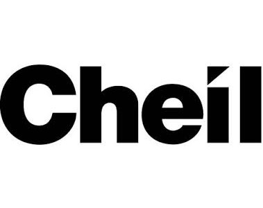 'Spring Is The Season For Men' According To Cheil Worldwide's Data Analysis