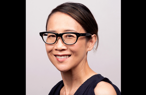 FCB NY Names Sy-Jenq Cheng as Executive Creative Director and Head of Art