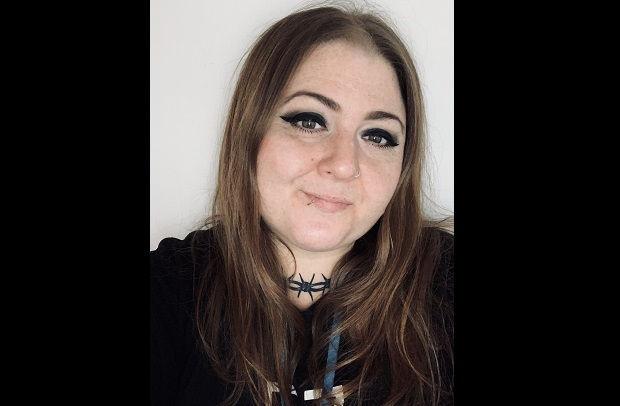 Cinelab London Hires Cherri Arpino as Head of Production
