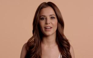 L'Oréal Paris Celebrates Diversity with #YoursTruly Campaign for True Match Foundation
