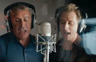 It's Not Coming Home: The Story Behind England's 'Realistic' Euro Anthem