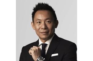APAC Effie Awards Names Cheuk Chiang 2016 Awards Chairman