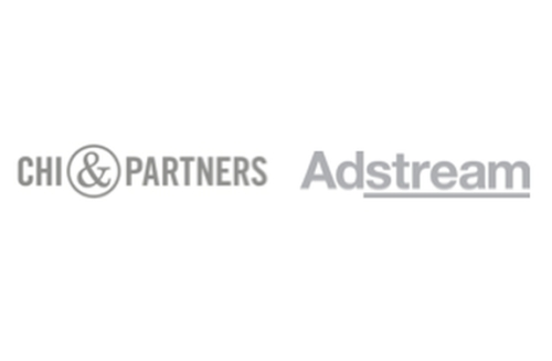 CHI&Partners & Adstream Partner to Deliver Samsung Curved Ultra HD TV Spot