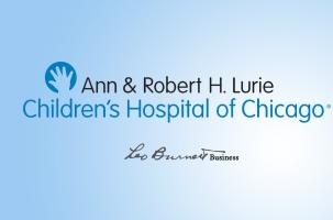 Lurie Children's Hospital of Chicago Appoints Leo Burnett Business