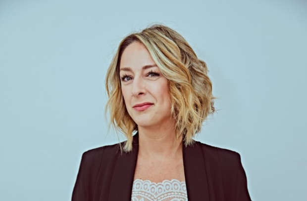 TBWA\Chiat\Day Los Angeles Elevates Jennifer Costello to Head of Strategy