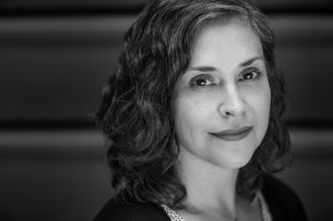 Havas Chicago Hires Jennifer Marszalek as Chief Talent Officer
