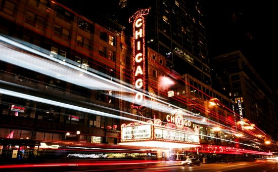 Secret Chicago: What to Eat and Where to Go