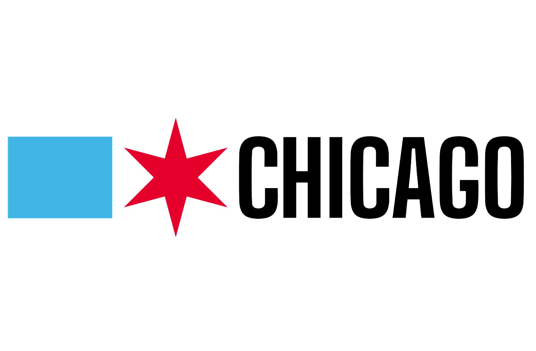 Ogilvy Marks Chicago's 183rd Anniversary with Fresh Visual Design