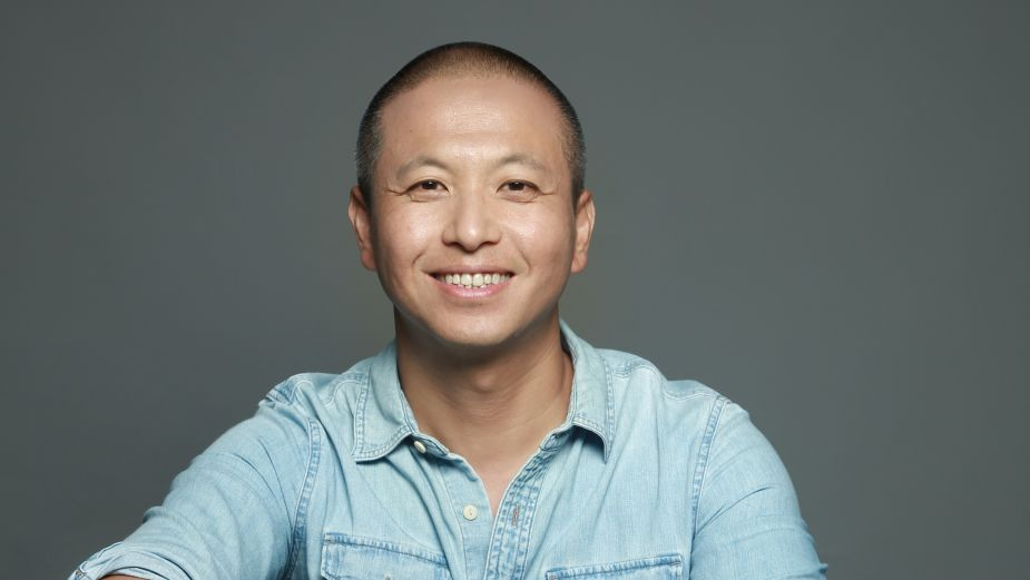 McCann China Appoints Yinbo Ma as Chief Creative Officer