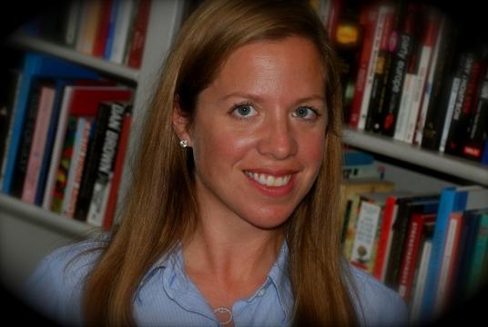 DigitasLBi Hires Jennifer Striegel SVP/Brand Strategy