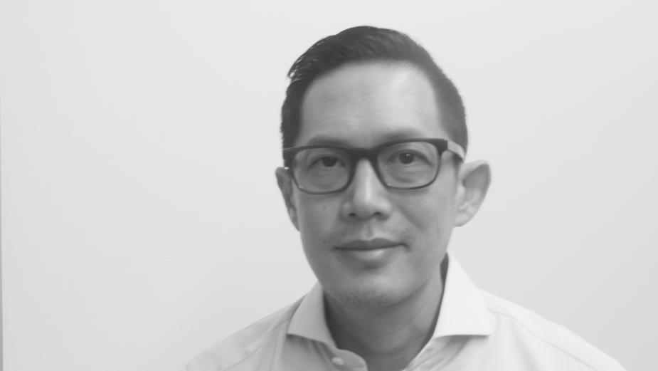 Leo Chu Joins MRM China as Managing Director