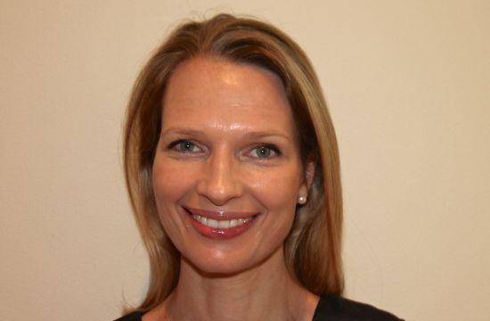 M&C Saatchi Australia Appoints Chiquita King