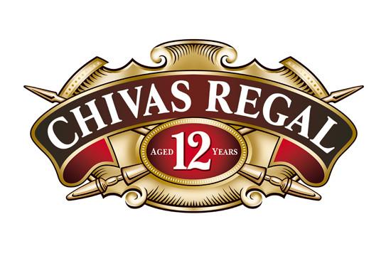 Chivas Regal Selects Evolution Bureau
