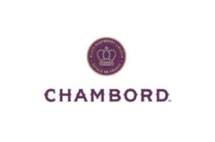 Chambord Selects Isobar as UK Social & Digital Agency