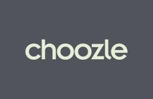 Ad Tech Company Choozle Integrates BannerFlow's Ad Production Platform