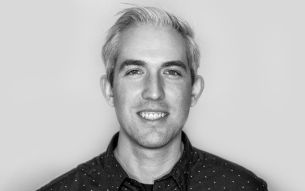 Chris Beers Joins Framestore as Compositing Lead