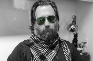 Digital Agency Organic Promotes Chris Kelly to CCO in North America