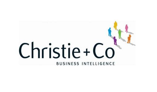 Christie + Co Picks Smith Milton For Strategy Review And Rebrand