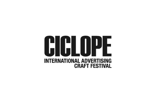 Last Call for Entries at Ciclope