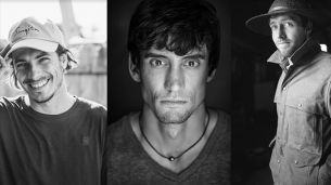 Stept Signs Toby Wosskow, Andy Maser, and Maxe Lowe to Commercial Roster