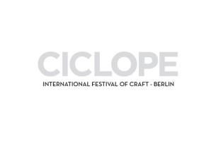 Ciclope Festival Announces 2015 Guest List