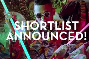 CICLOPE Announces 2015 Shortlist