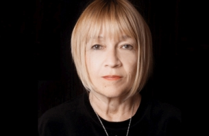 Cindy Gallop on Why Advertising Needs to Get Over its Sex Problem