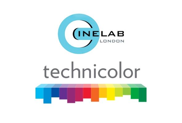 Technicolor London Launches Film and Digital Front-End Services Hub at Cinelab London