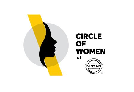 TBWA Expands Circle of Women Programme to Include Client-Side Marketers