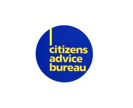 PushON Launches New Social Media Strategy for Citizens Advice Bureaux