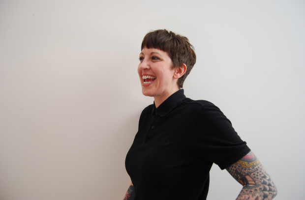 Posterscope Appoints Claire Kimber as Group Innovation Director