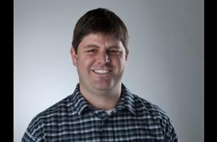 Match Marketing Group Promotes Brady Clarke to Director of Development
