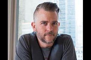 Deep Focus Hires Award-winning John Reid as US Chief Creative Officer