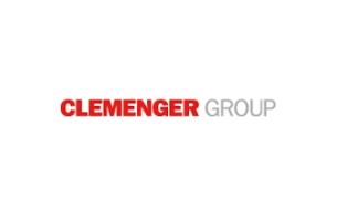 Clemenger Group Agencies Top Gunn Report for Australia & New Zealand