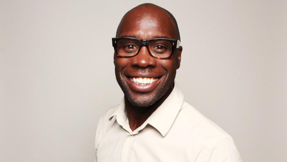 Meet The Technologists: Cleve Gibbon