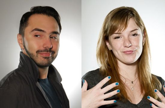 Montes and Witt Join Click 3X