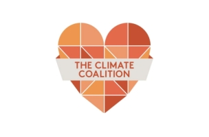 The Climate Coalition Appoints Tribal WW London & KentLyons