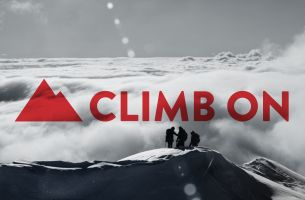 72andSunny & Coors Light Urge You to 'Climb On' in Motivational New Campaign