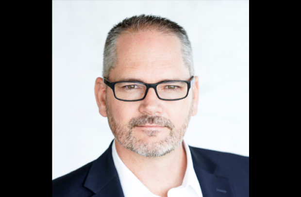 Digitas Appoints First Ever Global Chief Media Officer
