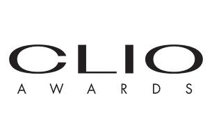 2017 Gold, Silver and Bronze Clio Awards Announced