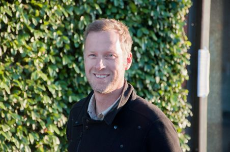 Chris DeCristo Appointed Lead Flame At Production Company Timber
