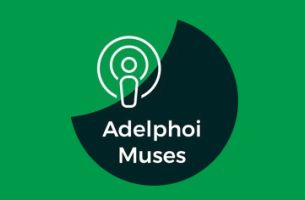 Adelphoi Music Launches First Episode of New Podcast 'Adelphoi Muses'
