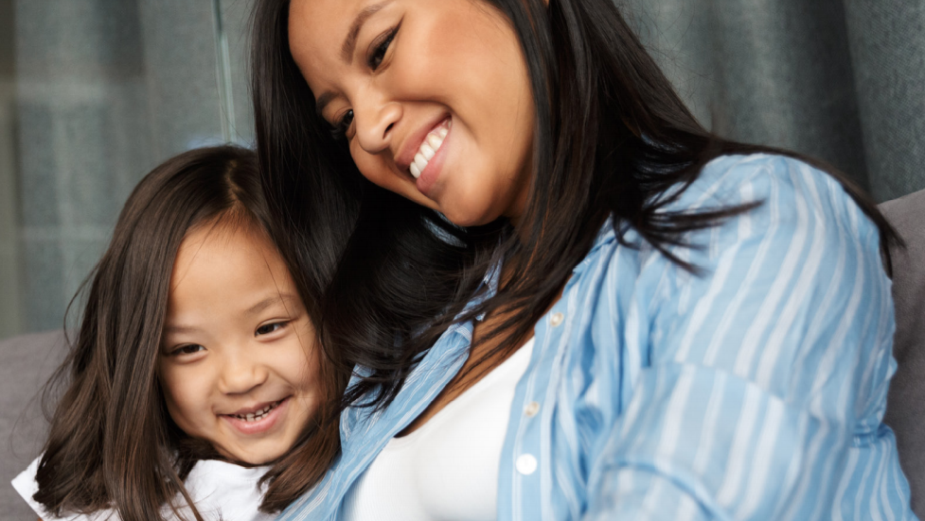 Help Them Buy the Perfect Gift: Tips for Mother's Day Campaigns
