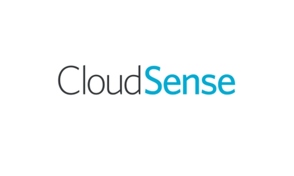 CloudSense Study Highlights Challenge of Monetising Content