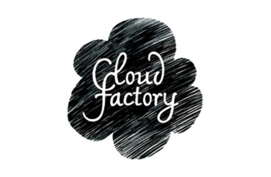 New Talent: Cloudfactory