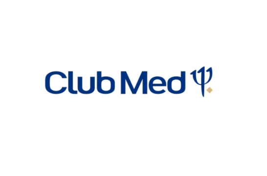 Club Med Appoints Initials as Global Below-the-Line Agency