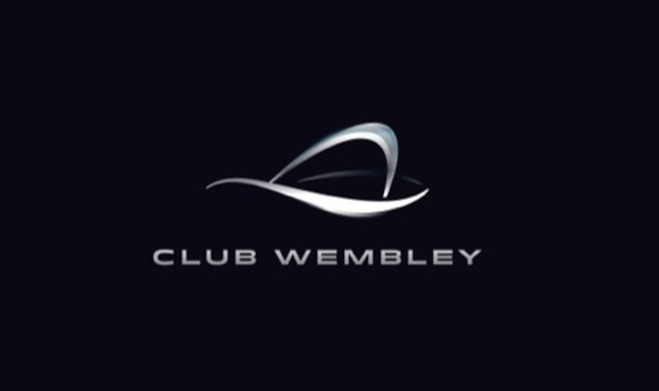 Club Wembley Appoints iris as Agency of Record