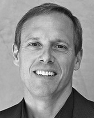 Chris Meyer: My Perspective on SXSW