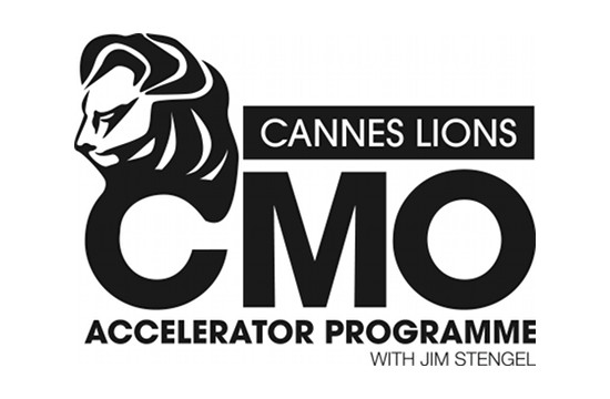 Programme For CMOs Launches At Cannes Lions